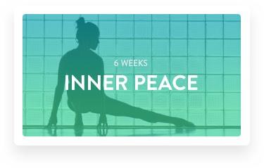 10 Inner peace.jpg