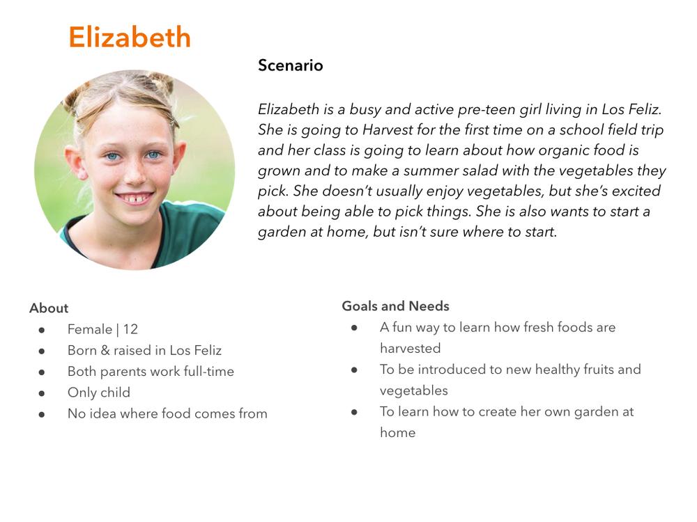 03_Elizabeth.jpeg
