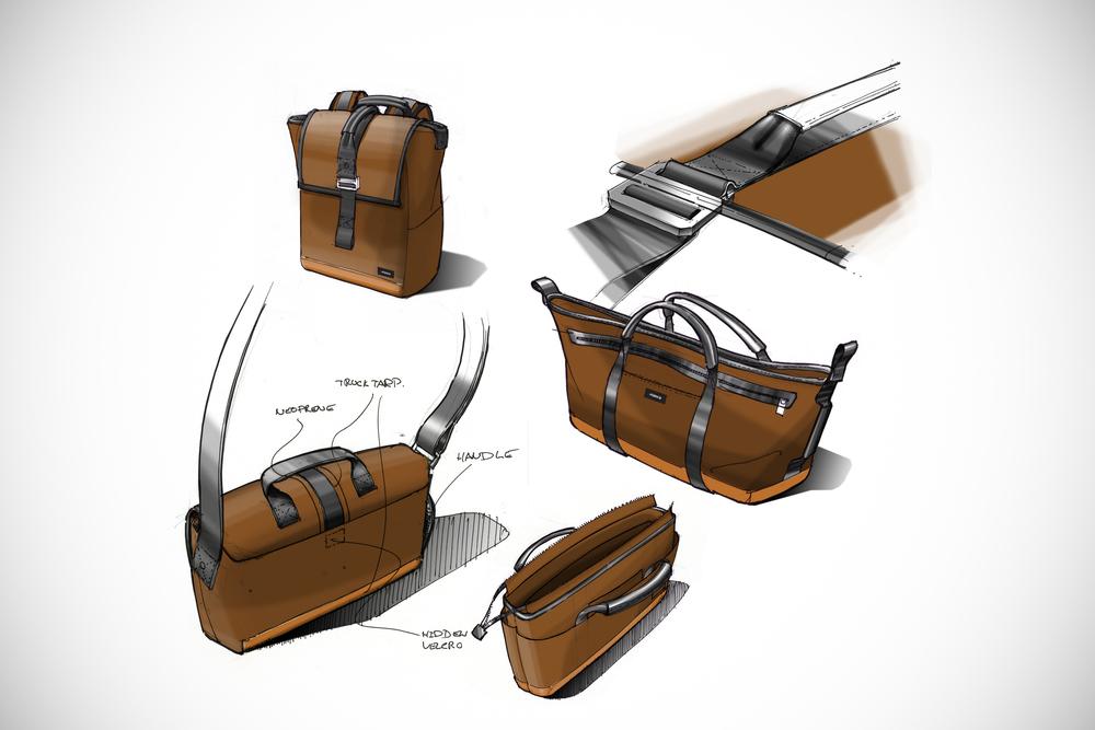 Sketch-comp-02.jpg