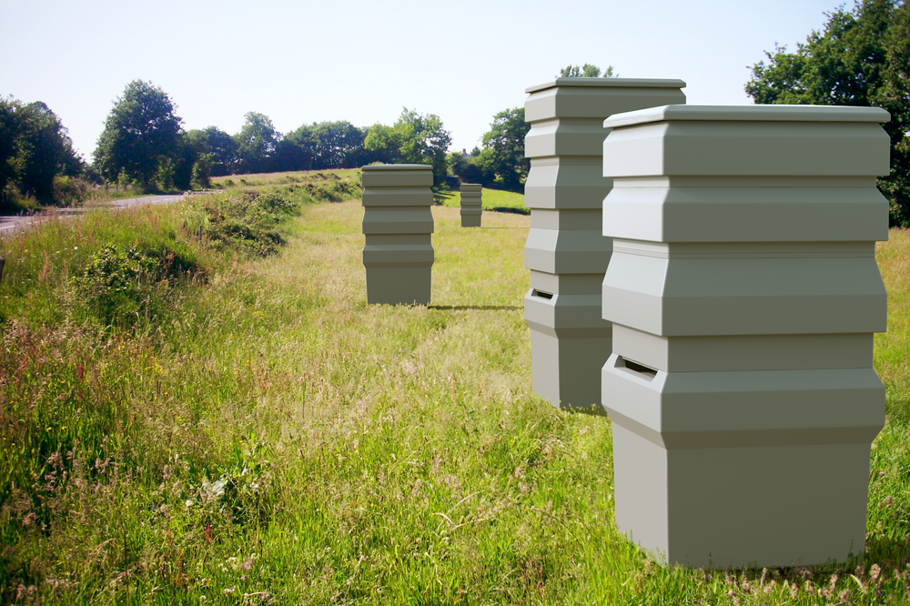 Hive_short_tall_merged_crop.jpg