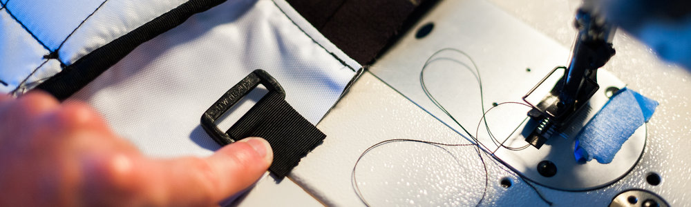 About-sewing-1.jpg