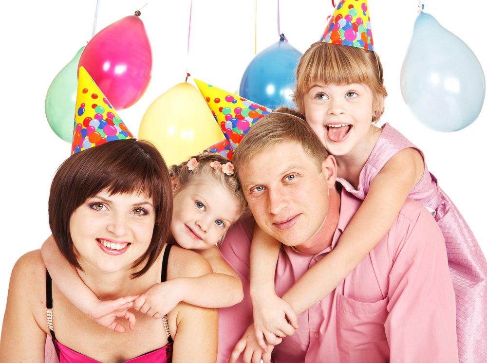 bigstock-Portrait-pf-a-family-in-party--33981428.jpg