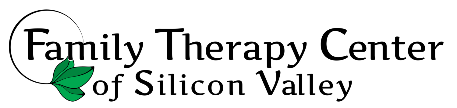 Family Therapy Center of Silicon Valley