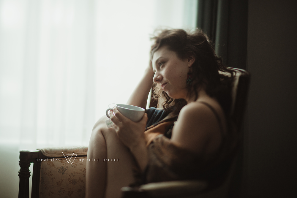 breathless-beauty-montreal-portraits-boudoir-pictures-photography-photos-5.png