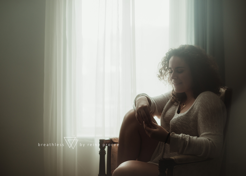 breathless-beauty-montreal-portraits-boudoir-pictures-photography-photos-17.png