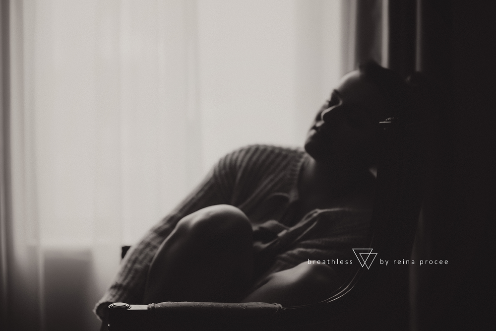 breathless-beauty-montreal-portraits-boudoir-pictures-photography-photos-19.png