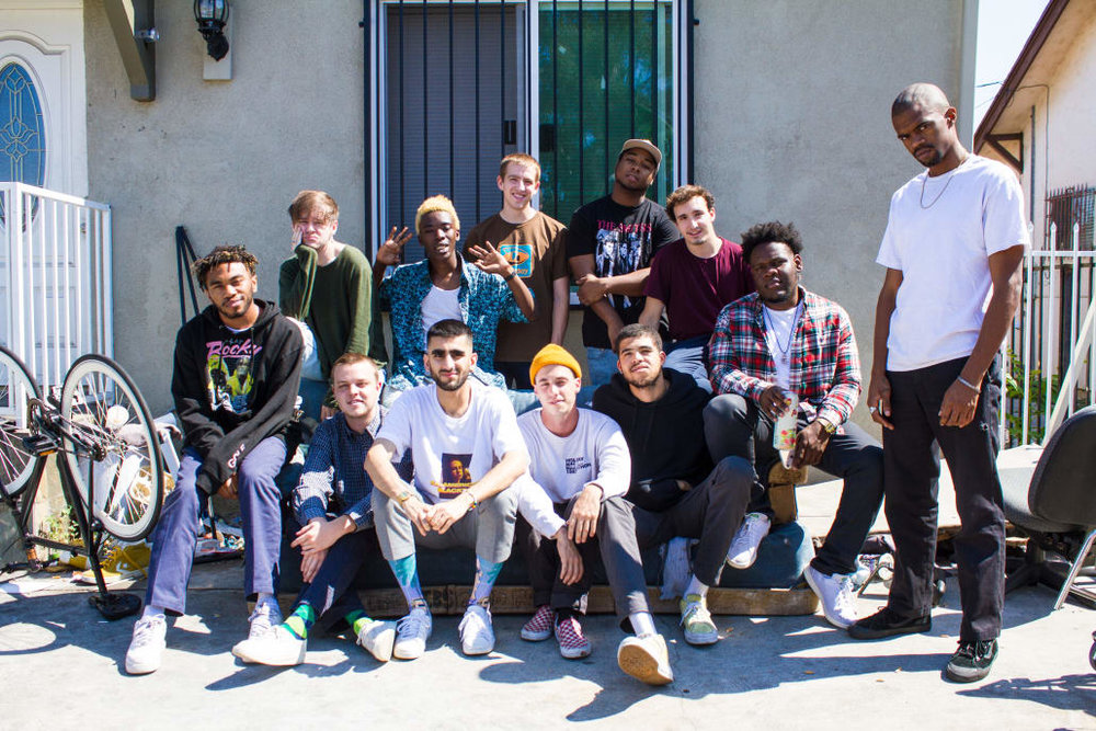 brockhampton.jpeg