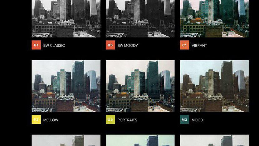 App Arsenal: iOS Apps for Photographers — Emily Gardner Art