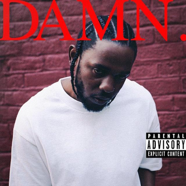 Kendrick-Lamar-DAMN.-album-cover-art.jpg