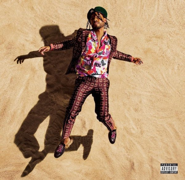 miguel-war-leisure-cover-thatgrapejuice-600x586.jpg