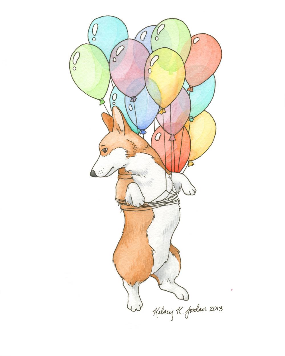 Balloon1200.jpg