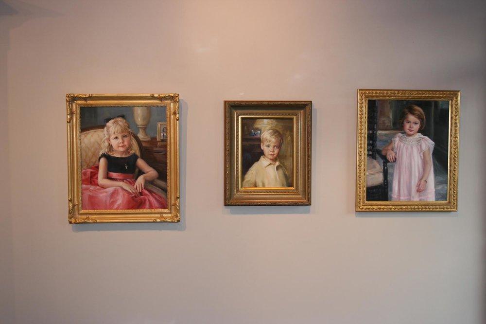 Anne Irwin Fine Art Gallery-4.jpg