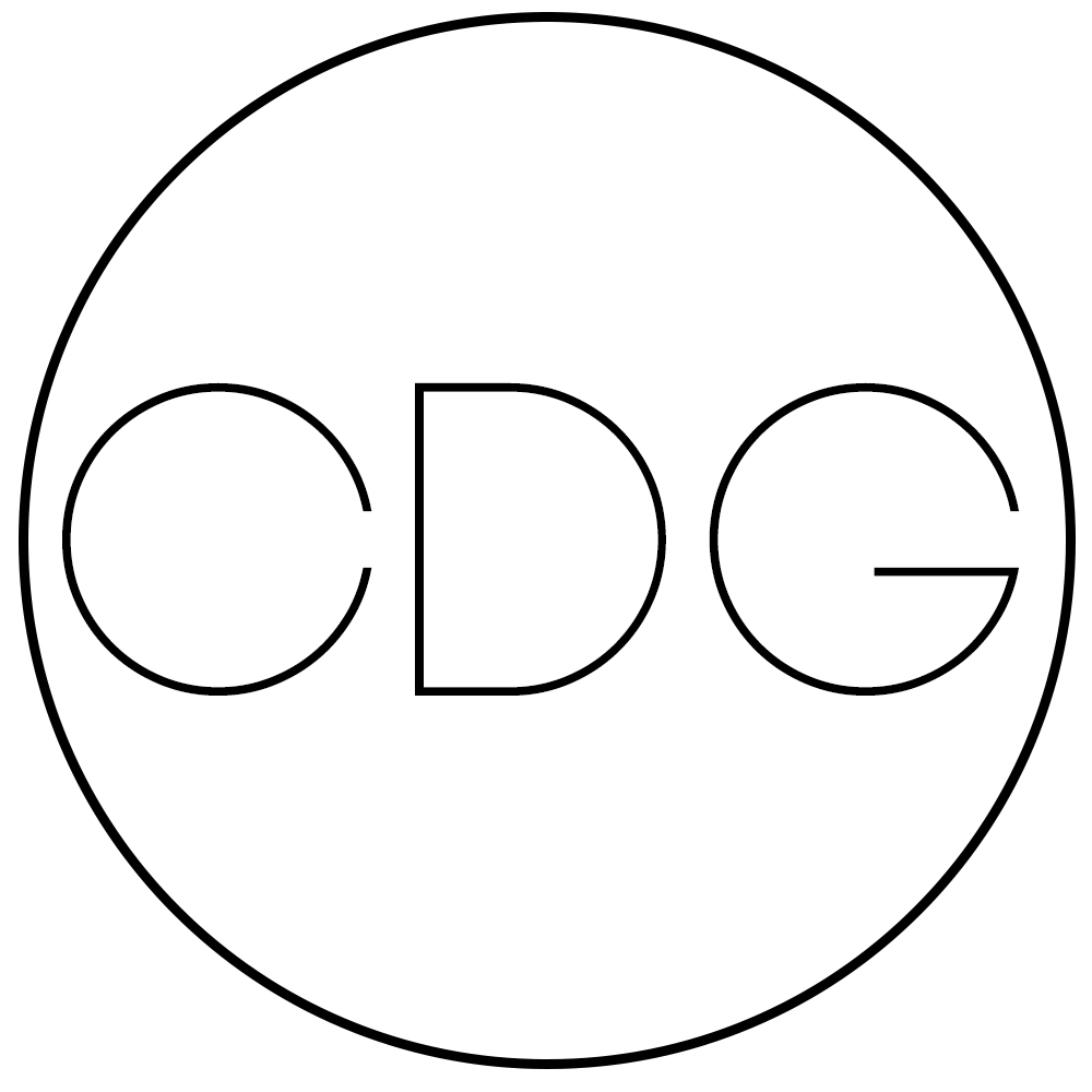 CDG Consultancy London