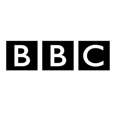 bbc_400x400.png