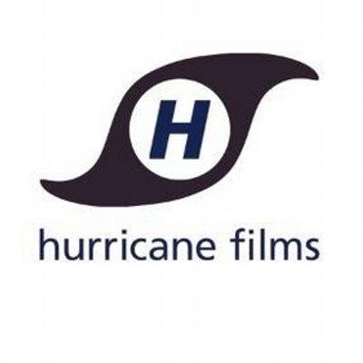 hurricane_logo_400x400.jpg