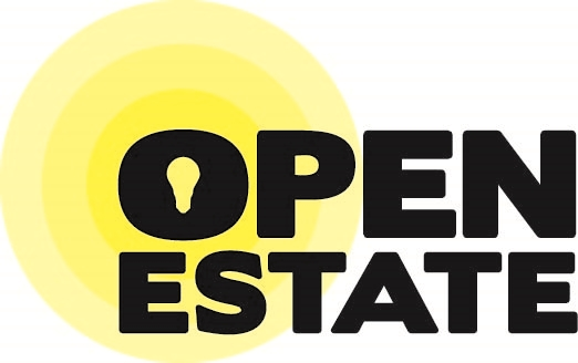 Open Estate