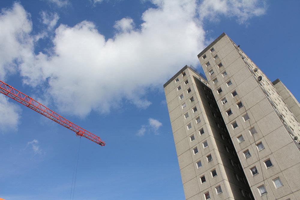 crane_tower.JPG