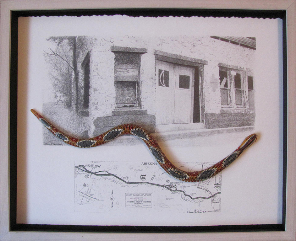 snakes_alive.JPG