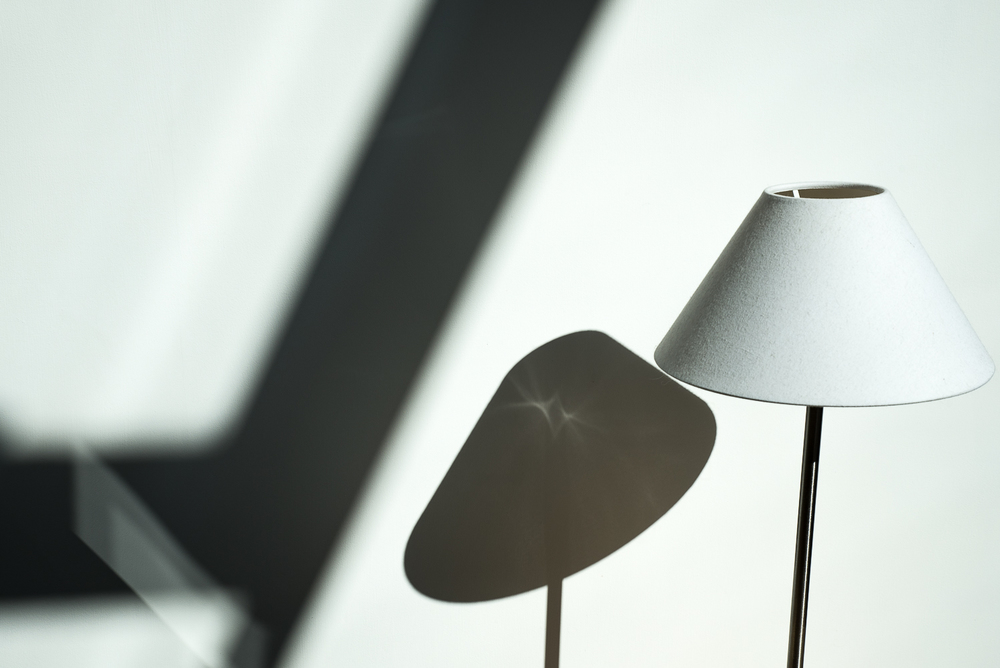 lamp-and-shadow-(1-of-1).jpg