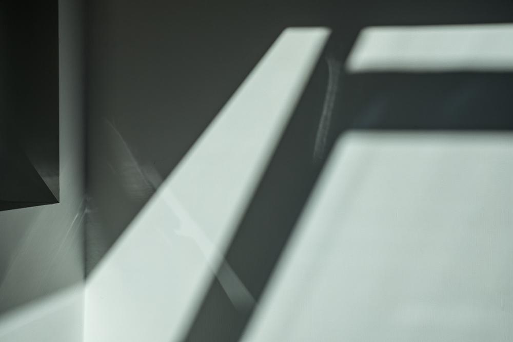 wall-shadows-4-(1-of-1).jpg