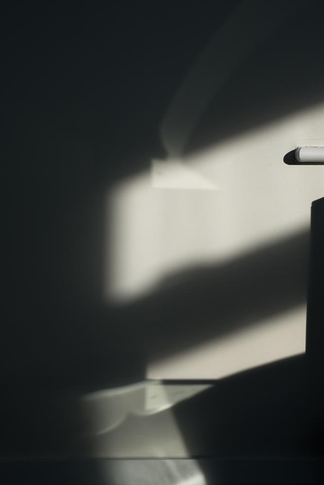 shadows-(5-of-12).jpg