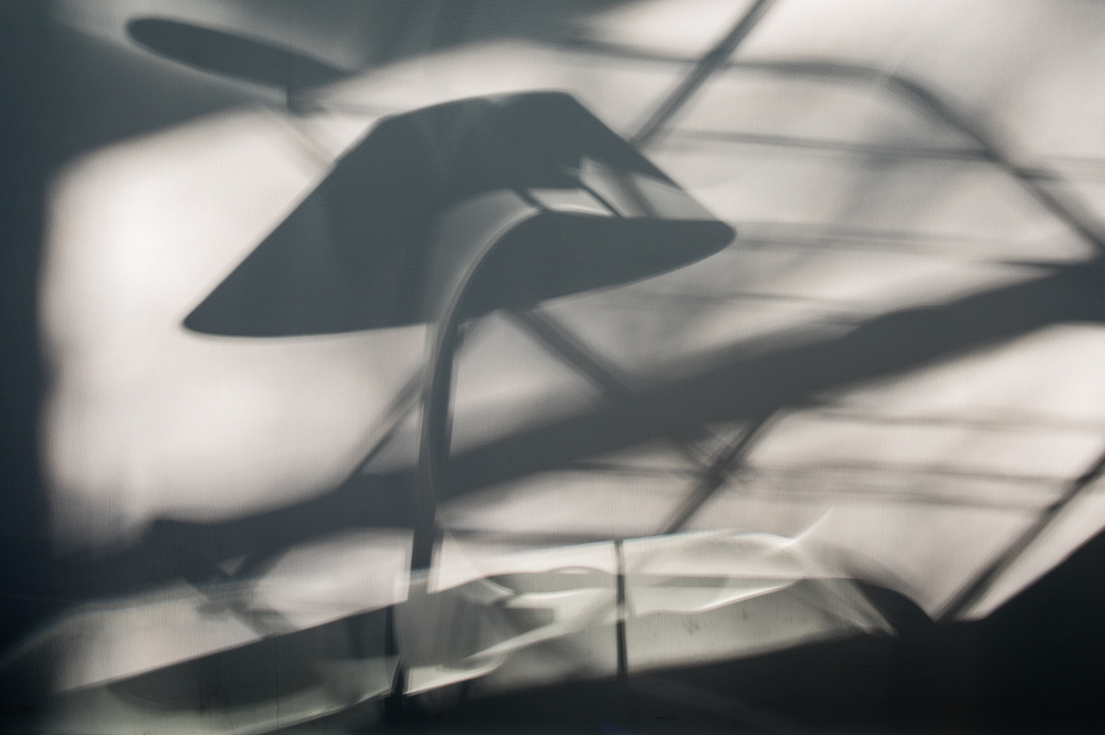 Reflections-and-shadows-(6-of-1).jpg