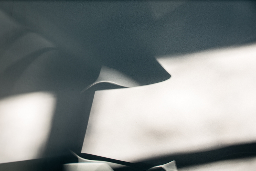 Reflections-and-shadows-(8-of-1).jpg