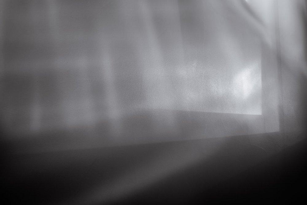 shadows-(75-of-161).jpg