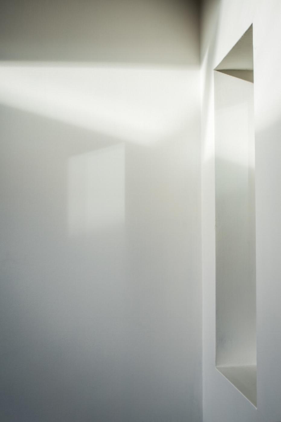 shadows-(43-of-161).jpg