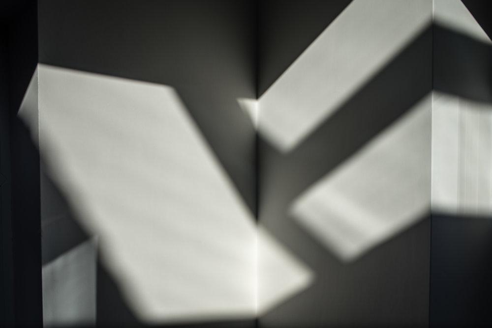 shadows-(111-of-161).jpg