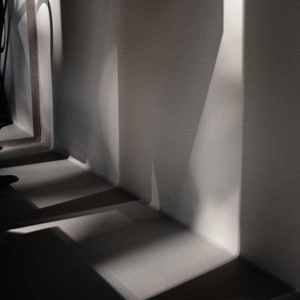 shadows-(122-of-161).jpg
