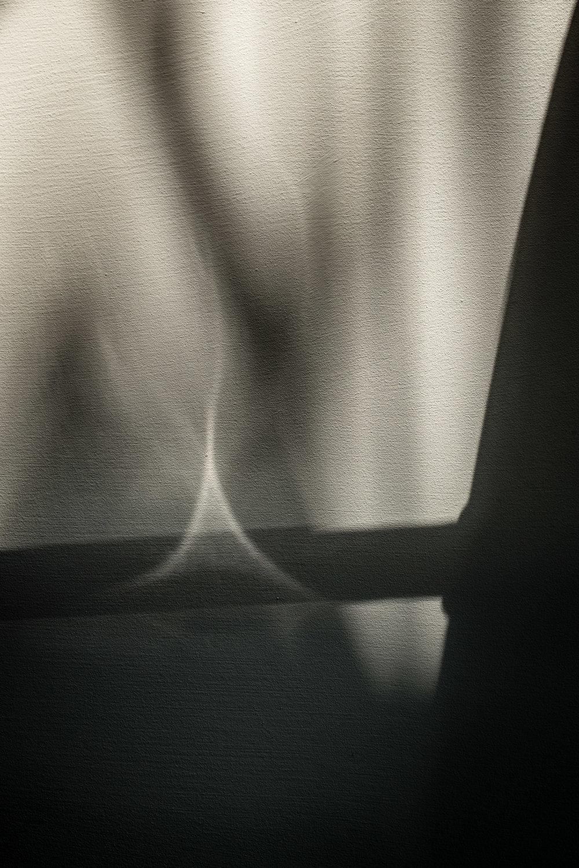 shadows-(123-of-161).jpg