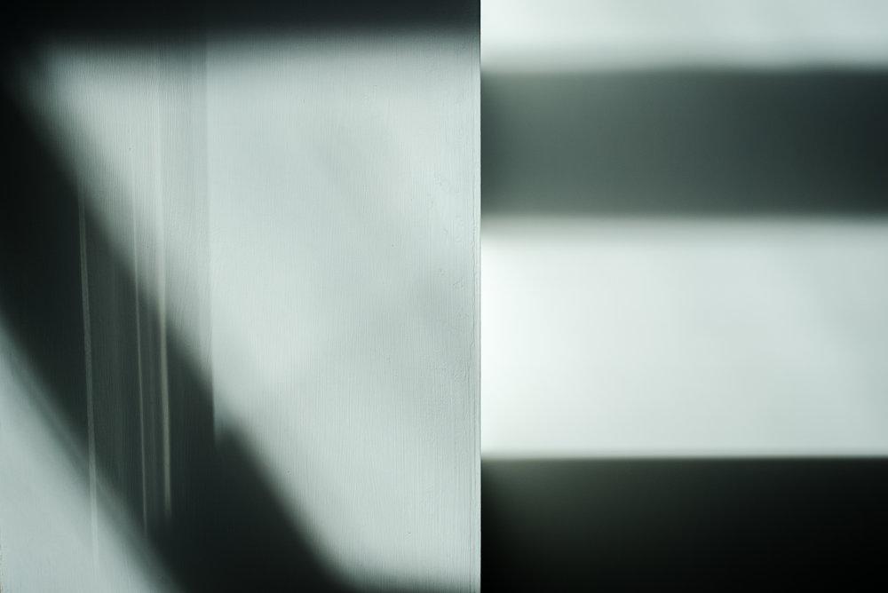 shadows-(141-of-161).jpg