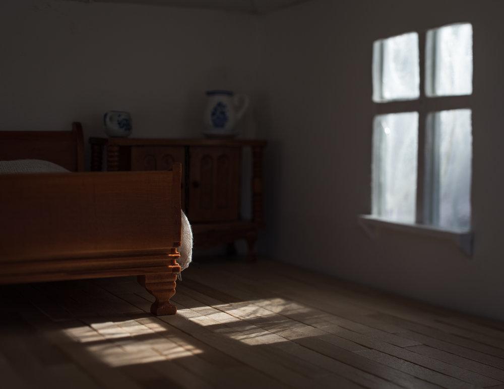 bed-(1-of-1).jpg