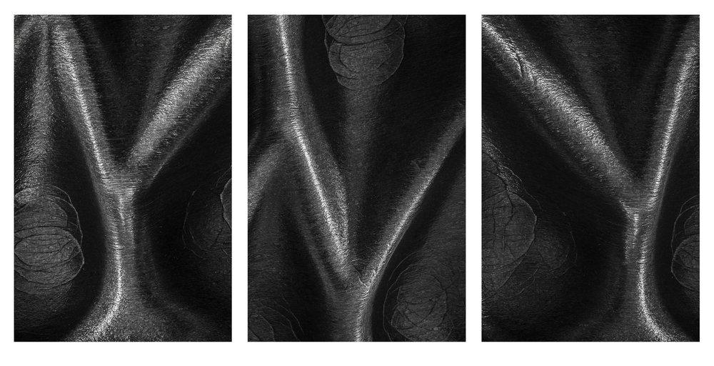 polytryptych.jpg