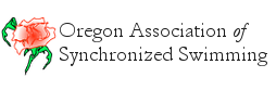 Oregon Association of Synchronized Swimming