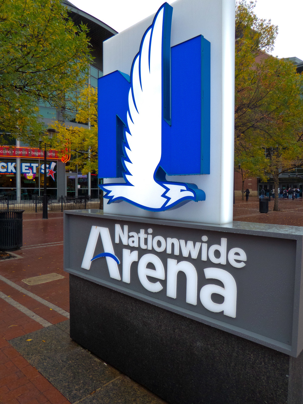 nationwide_arena.jpg