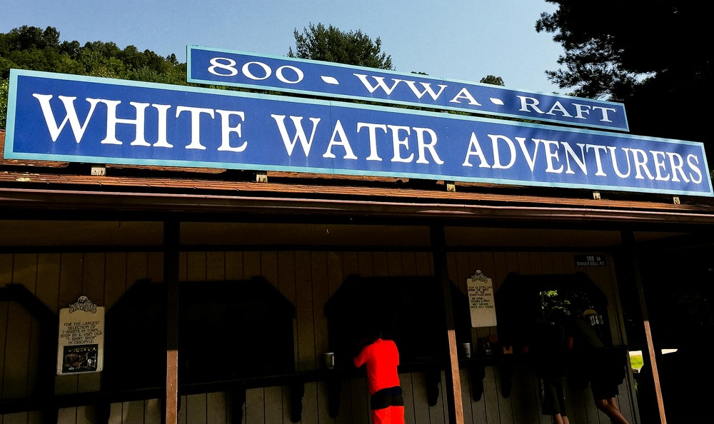 White_Water_Adventures