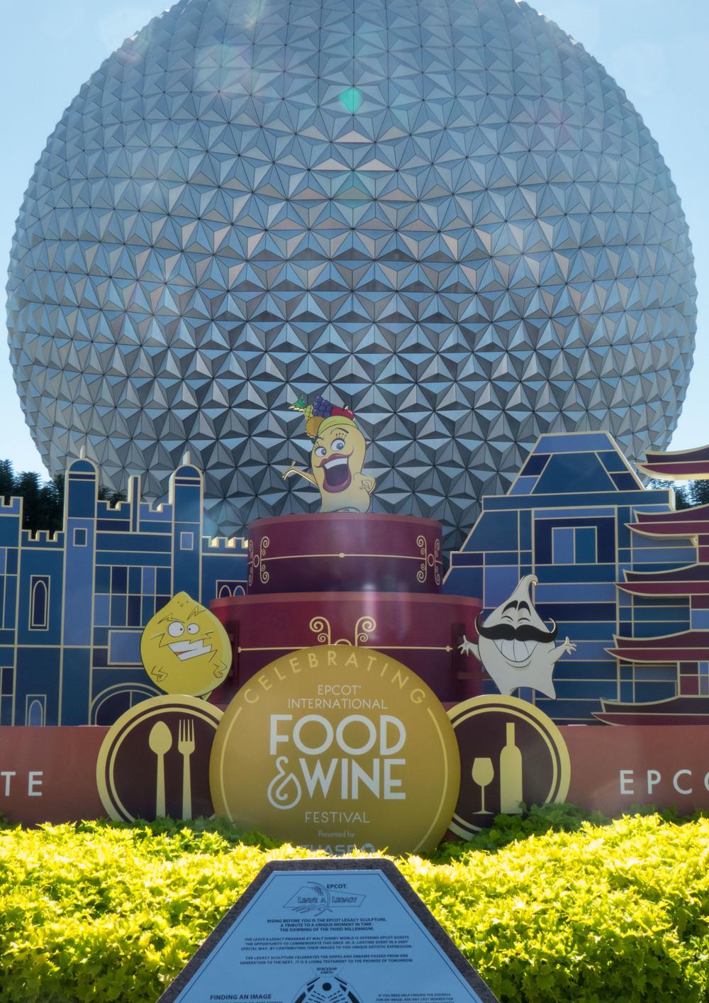 2015_EPCOT_Intl_Food_and_Wine_Festival_Sign_(1_of_1).jpg