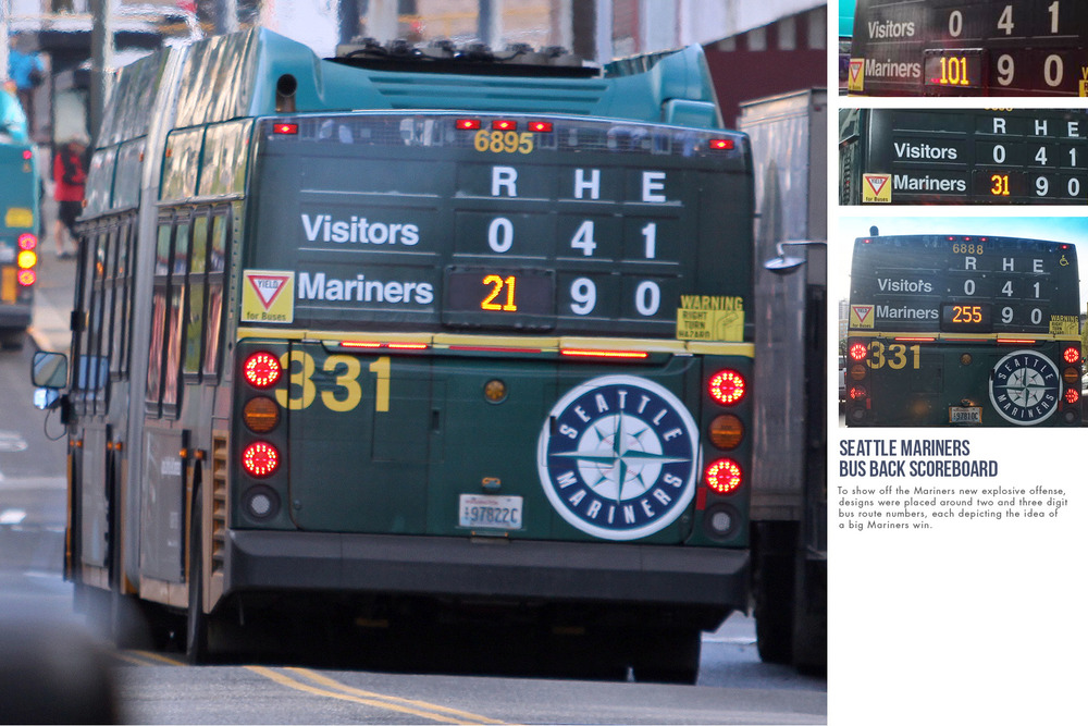 mariners-bus scoreboard1.jpg