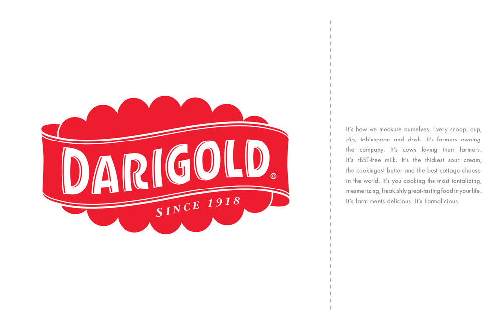 awestbrock-darigold1.jpg