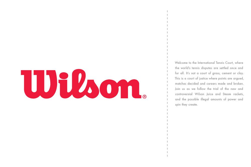 awestbrock-wilson1.jpg