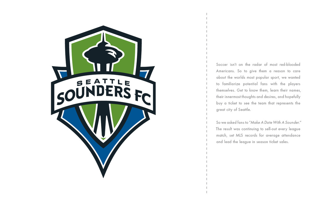 awestbrock-soundersFC1.jpg