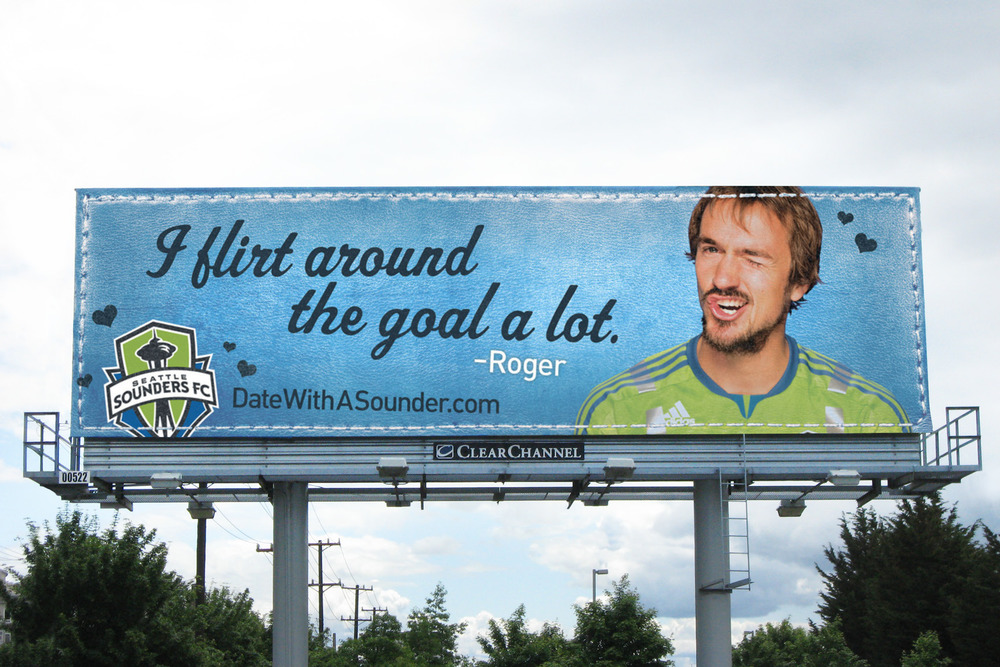 awestbrock-soundersFC2.jpg
