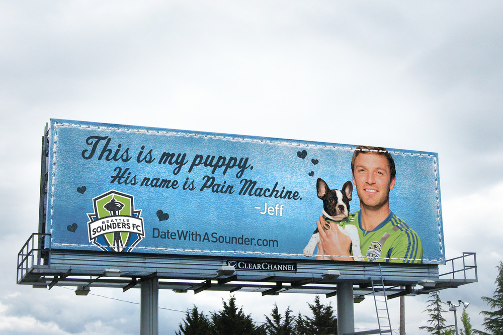 awestbrock-soundersFC4.jpg