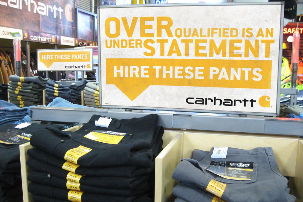 awestbrock-carhartt-hire7.jpg
