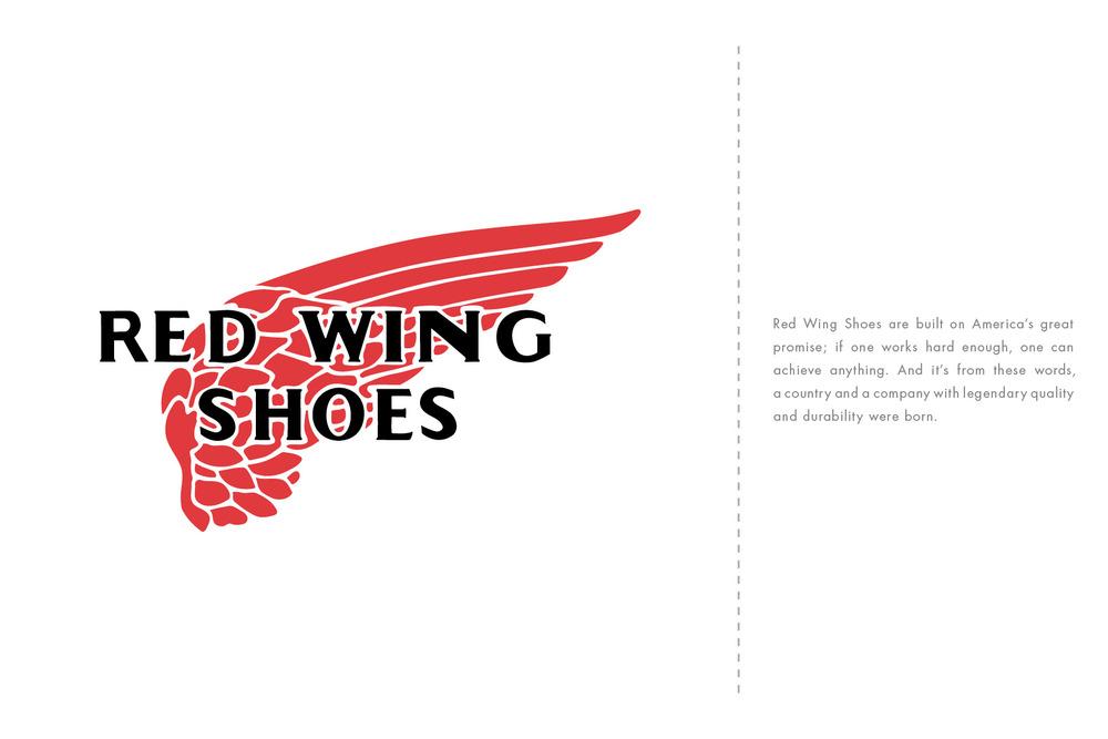 awestbrock-redwing1.jpg