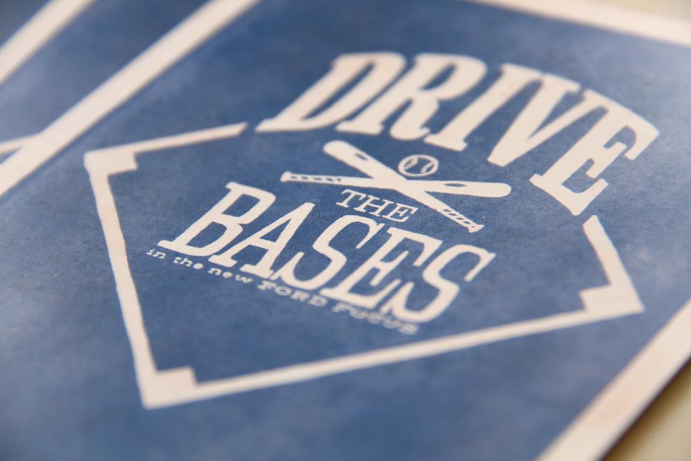awestbrock-Ford-DriveTheBases3.jpg