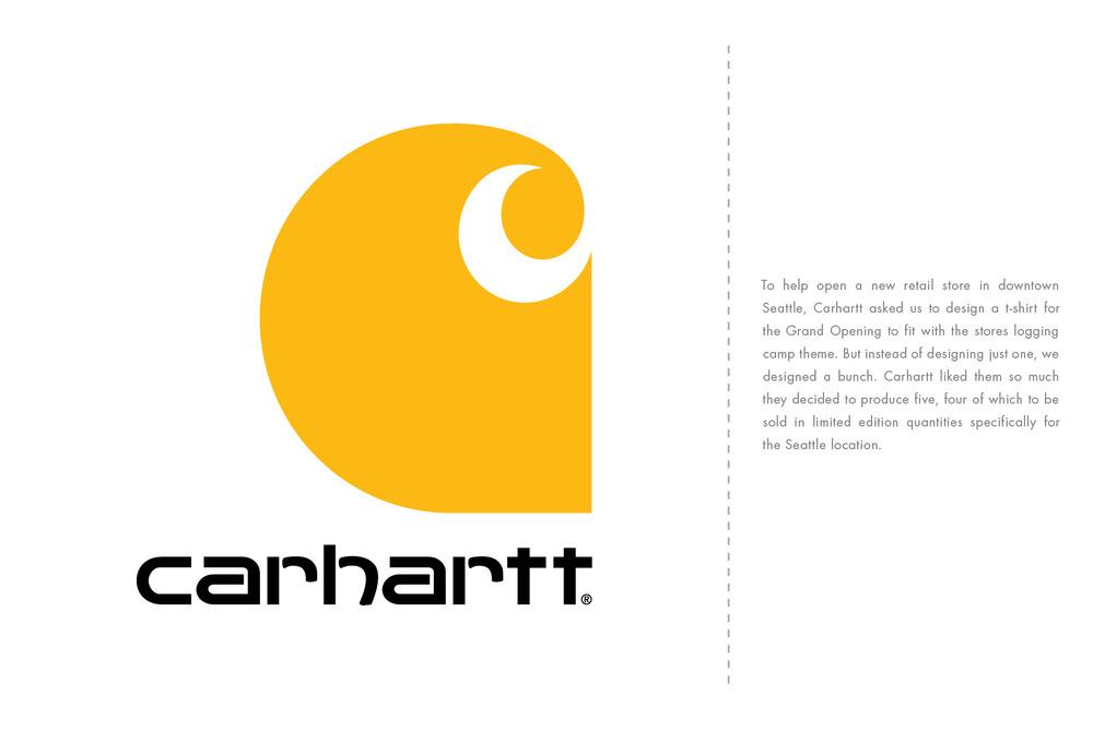 awestbrock-carhartt-tshirt1.jpg
