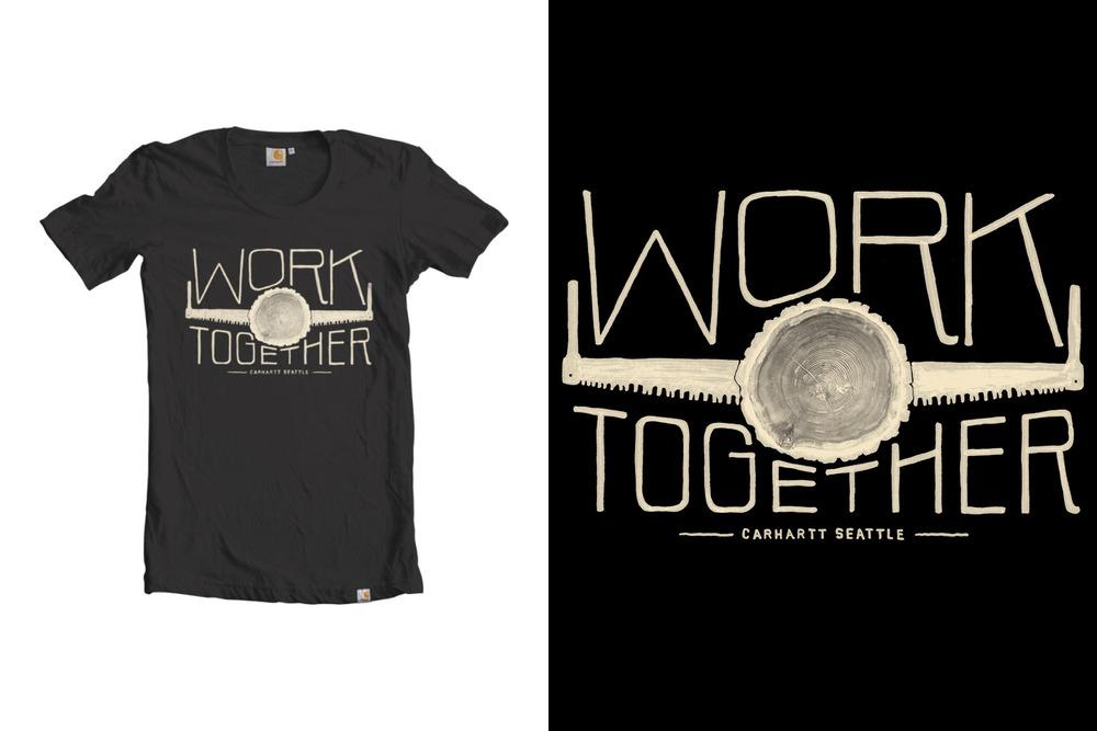 awestbrock-carhartt-tshirt7.jpg
